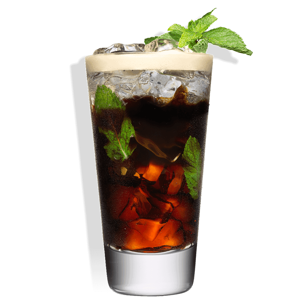 cocktail-tia-mint-americano.png