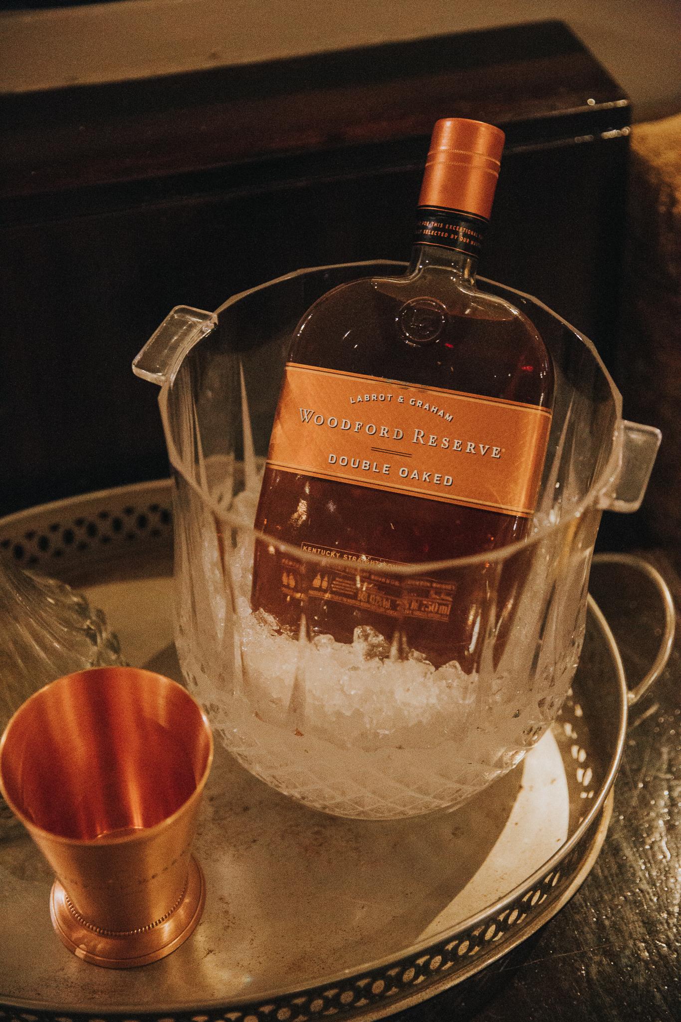 Woodford Bourbon Event-5.jpg