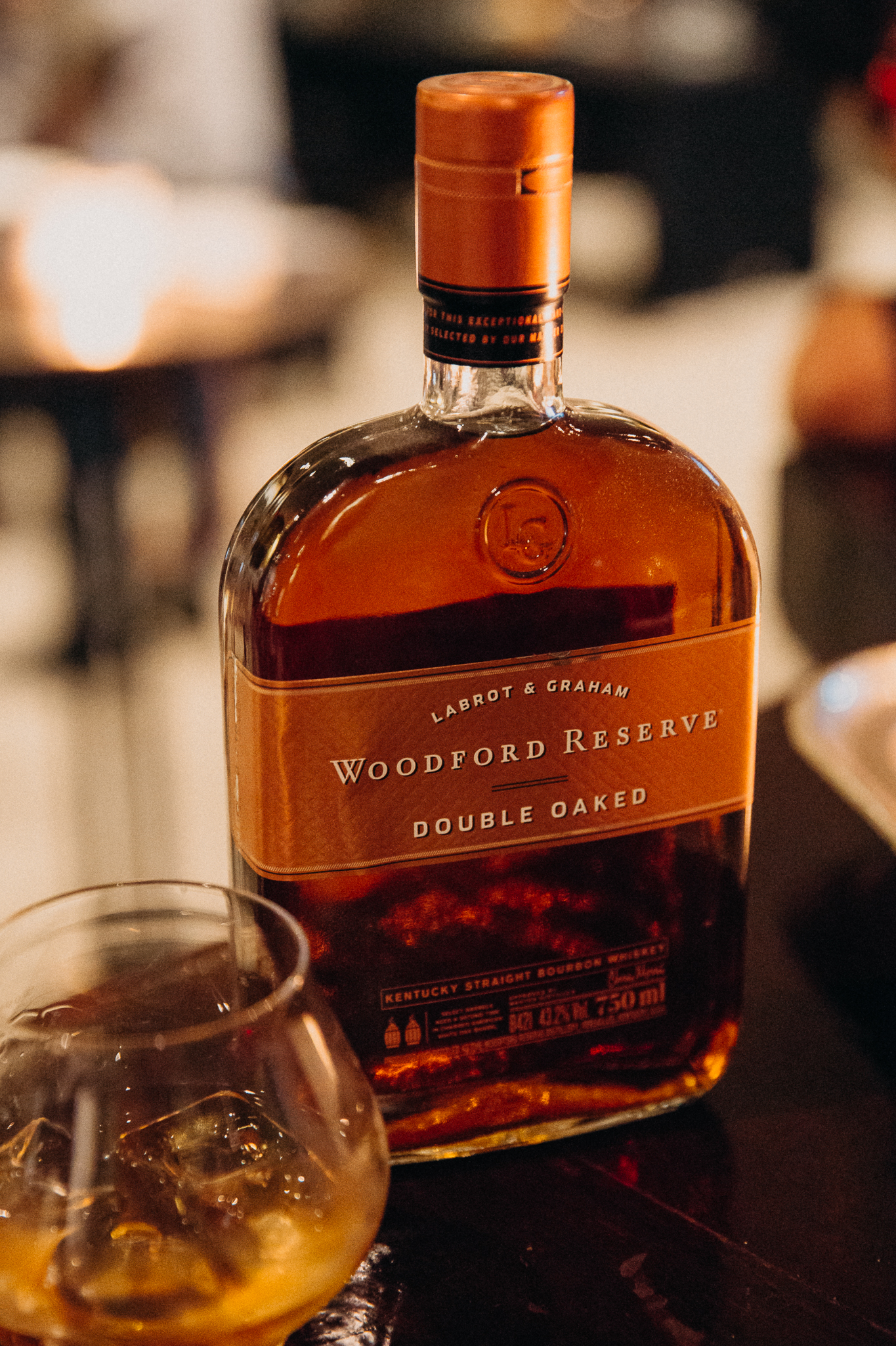 Woodford Bourbon Event-152.jpg