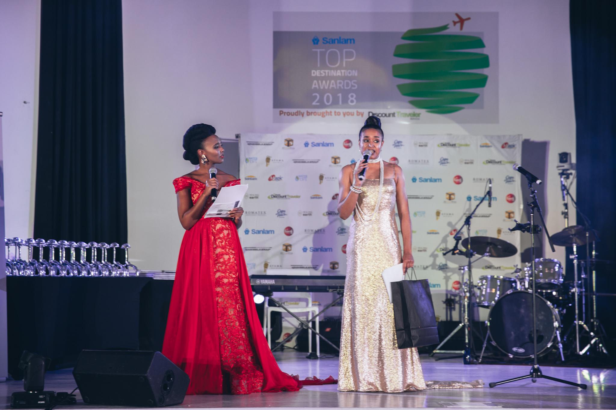 Sanlam-Top-Destination-Awards-42.jpg