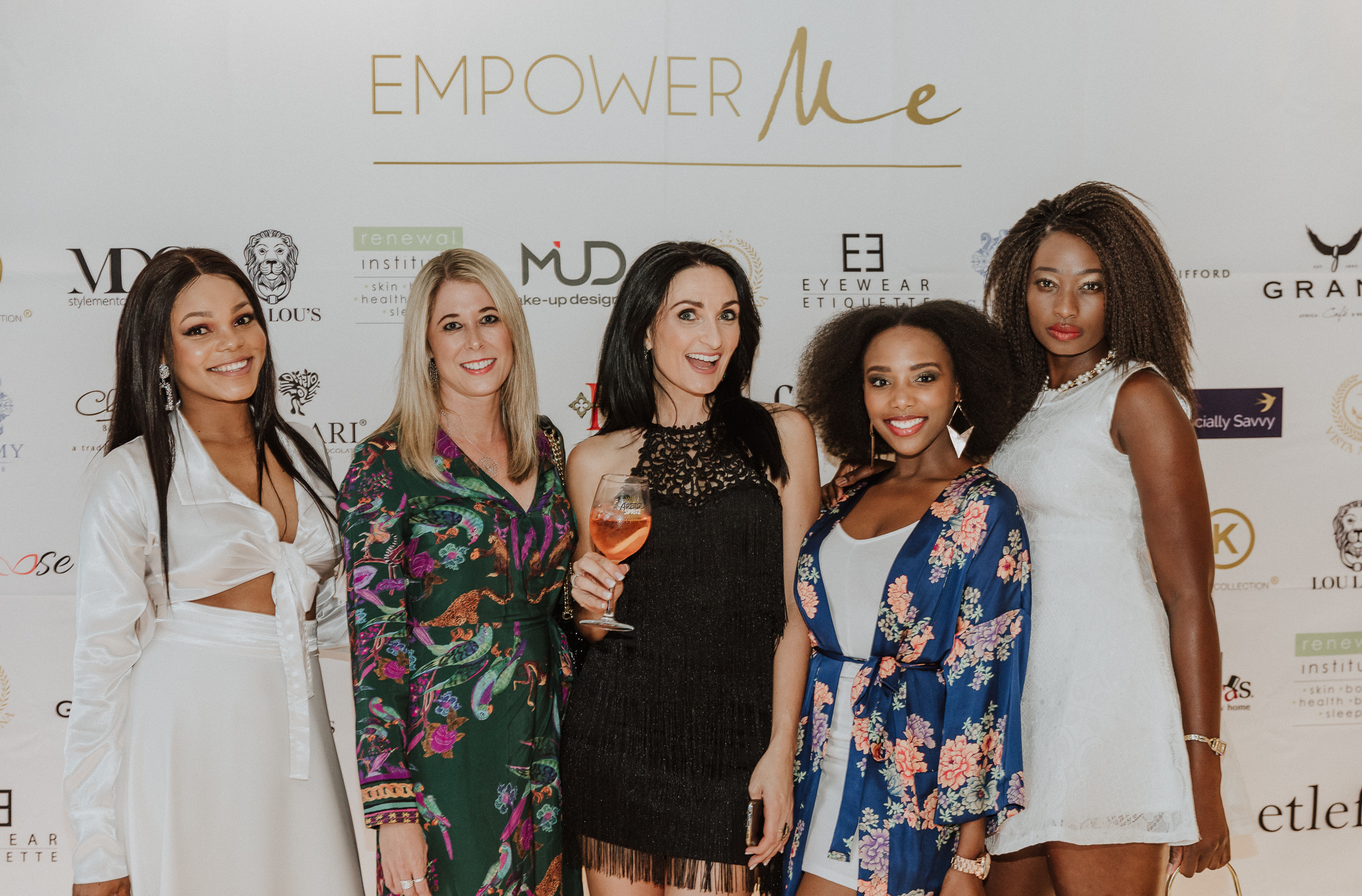Empower Me Highlights-24.jpg