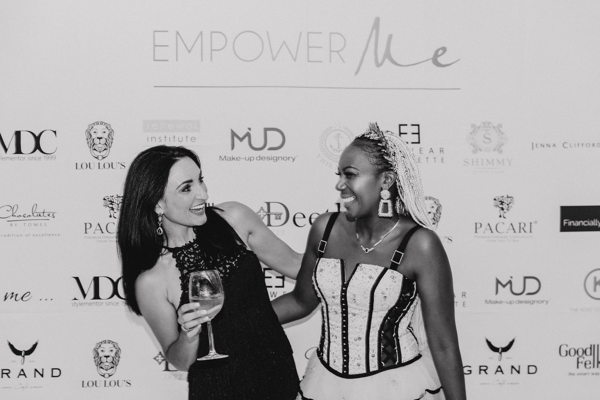 Empower Me Highlights-28.jpg