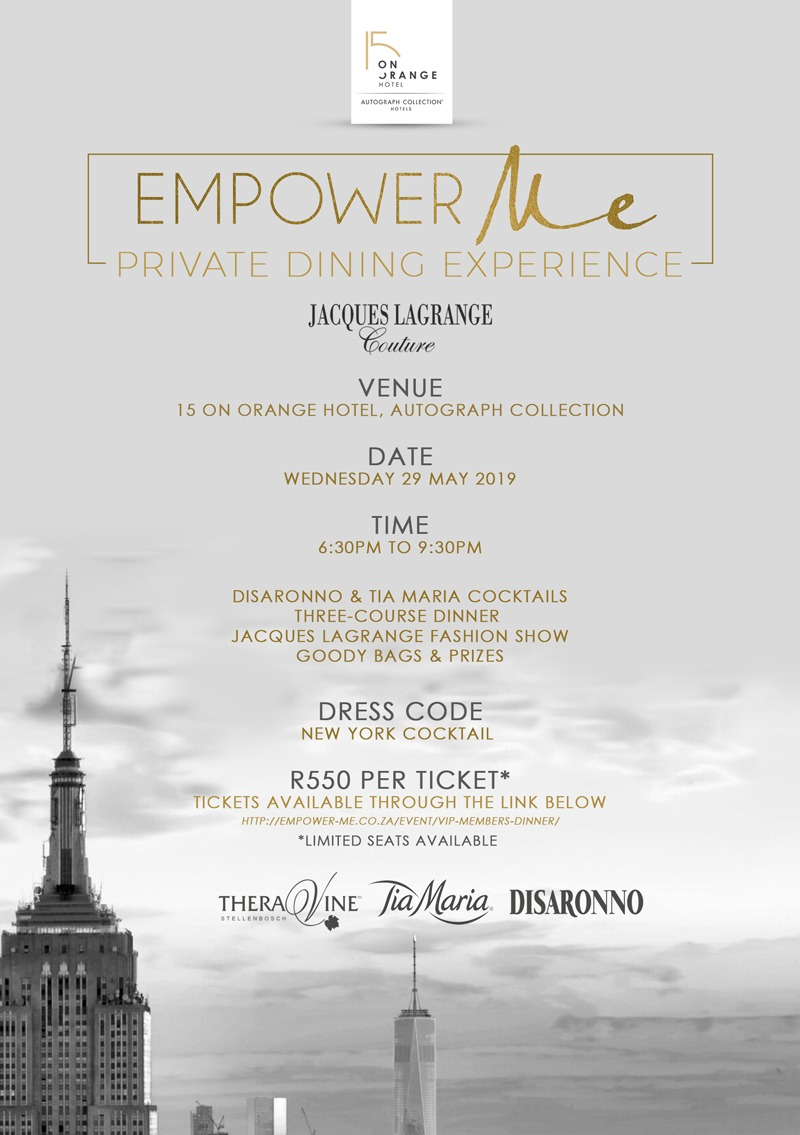 Empower Me Event Flier.jpeg