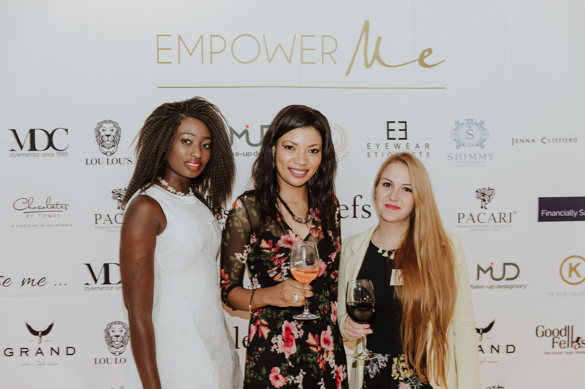 Empower Me 1st Birthday-108.jpg