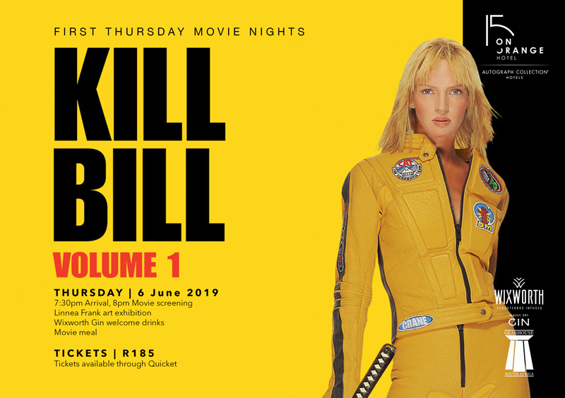 Kill-Bill-Vol-2.png