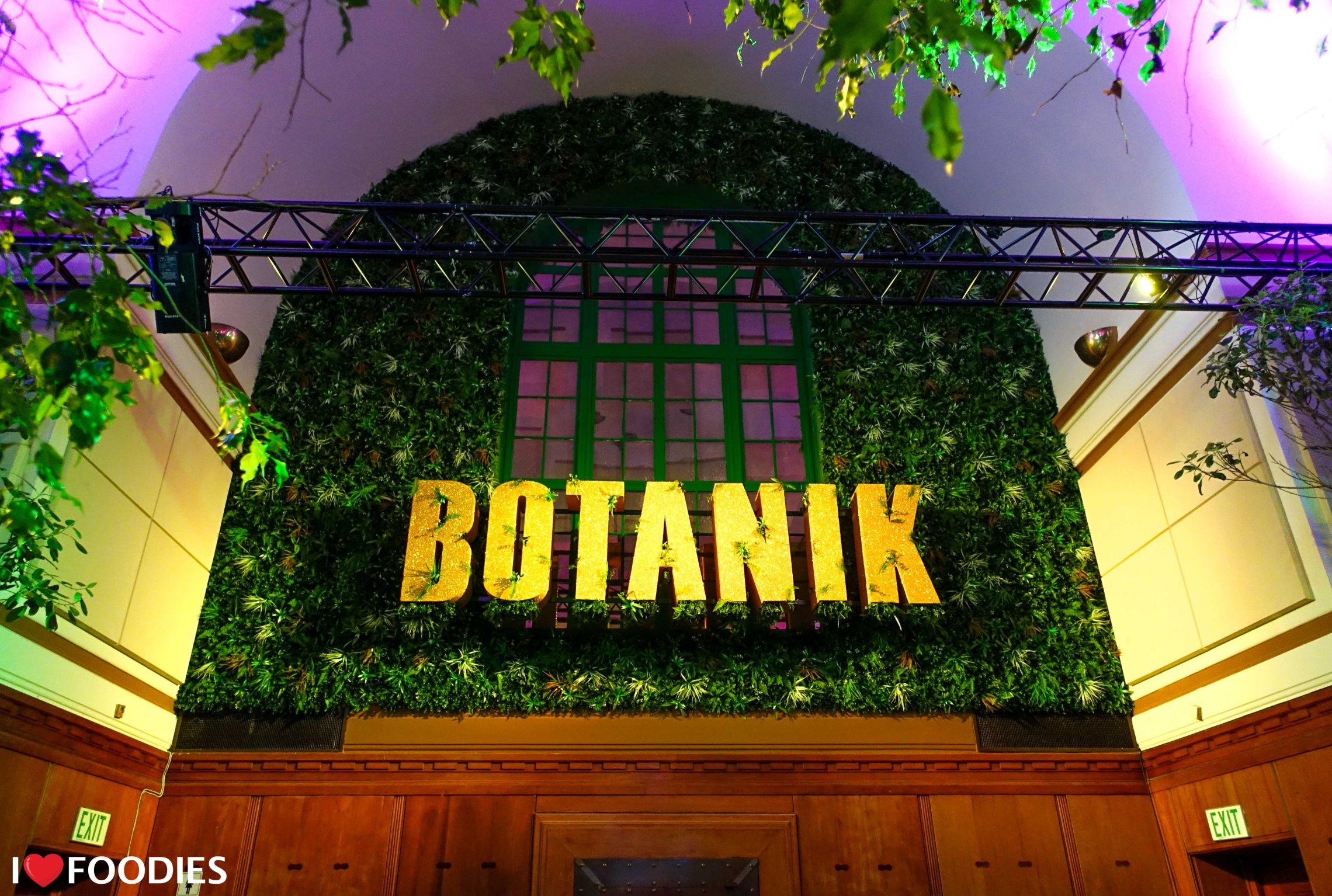 Botanik-Social-Cafe-Kweyol.jpg