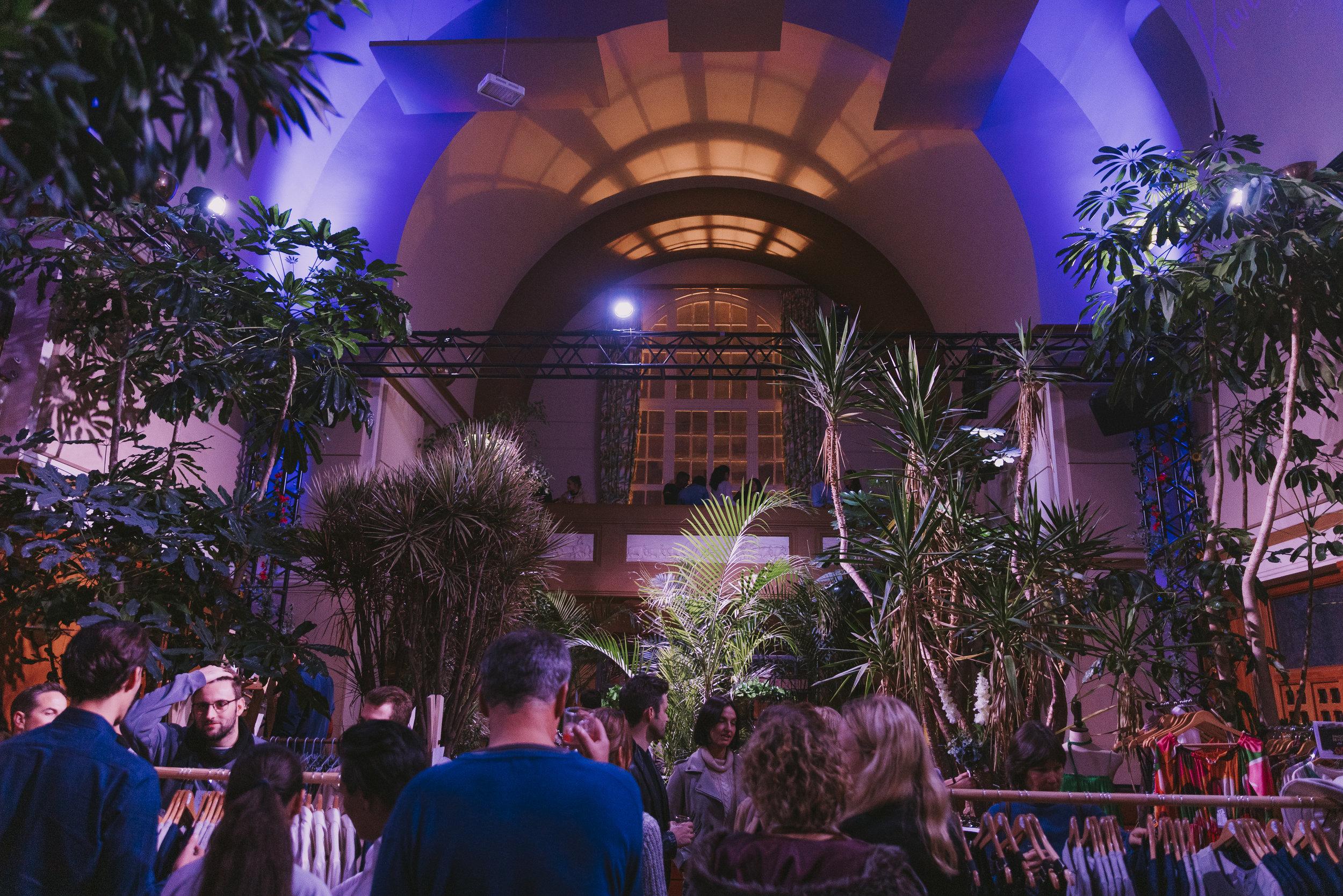 Botanik Social House_Belvedere_04-07-2019-40.jpg