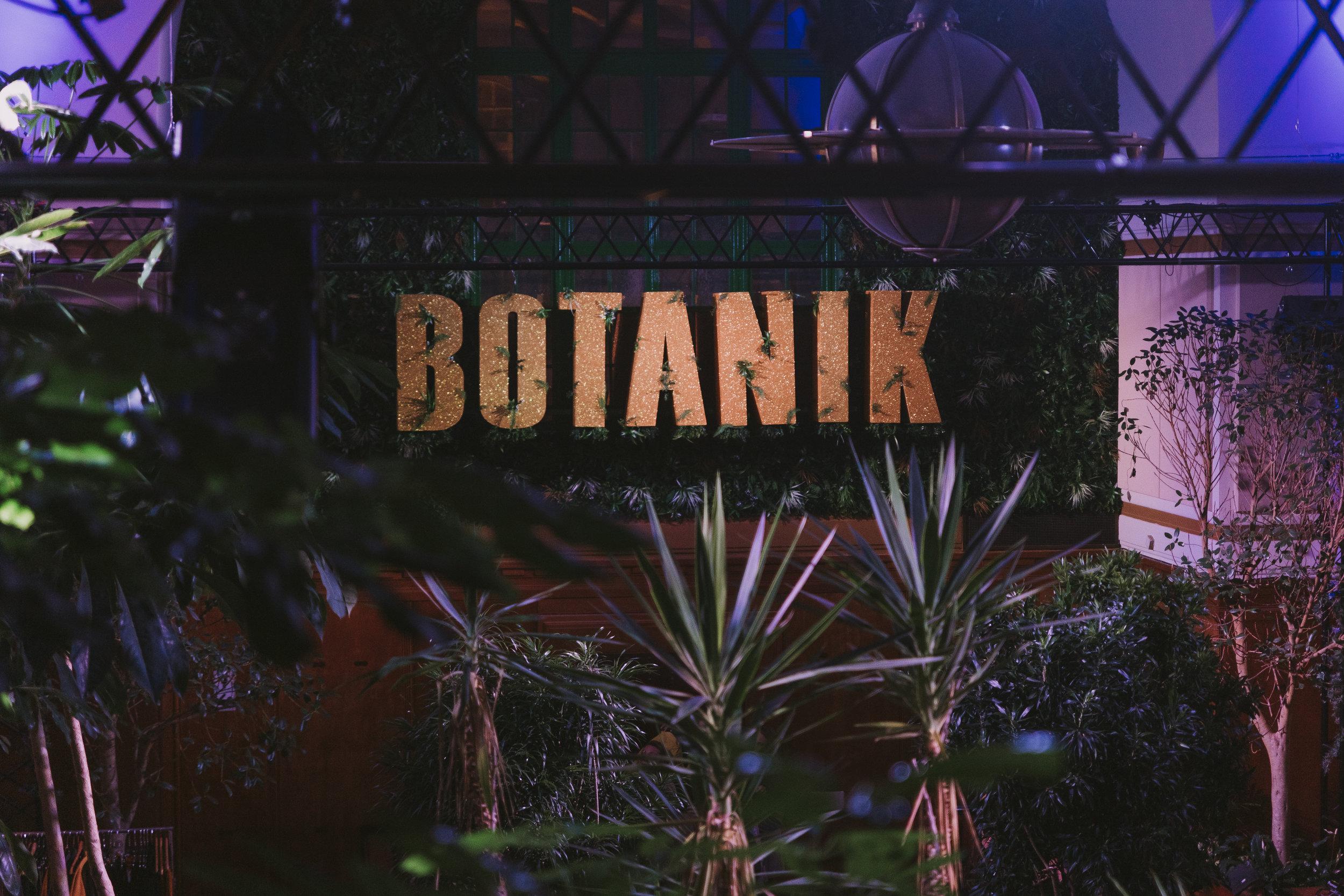 Botanik Social House_Belvedere_04-07-2019-22.jpg