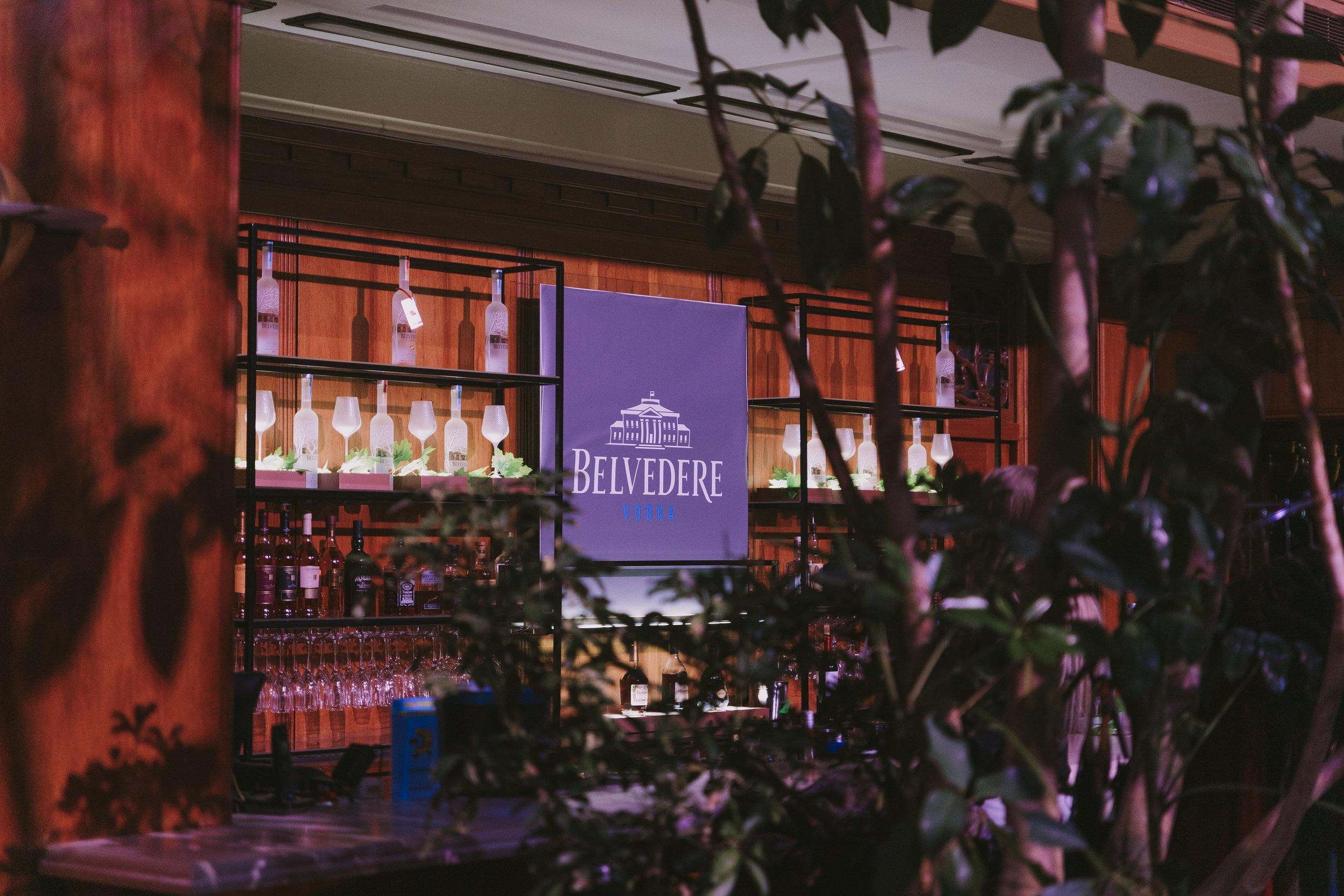 Botanik Social House_Belvedere_04-07-2019-6-min (1).jpg