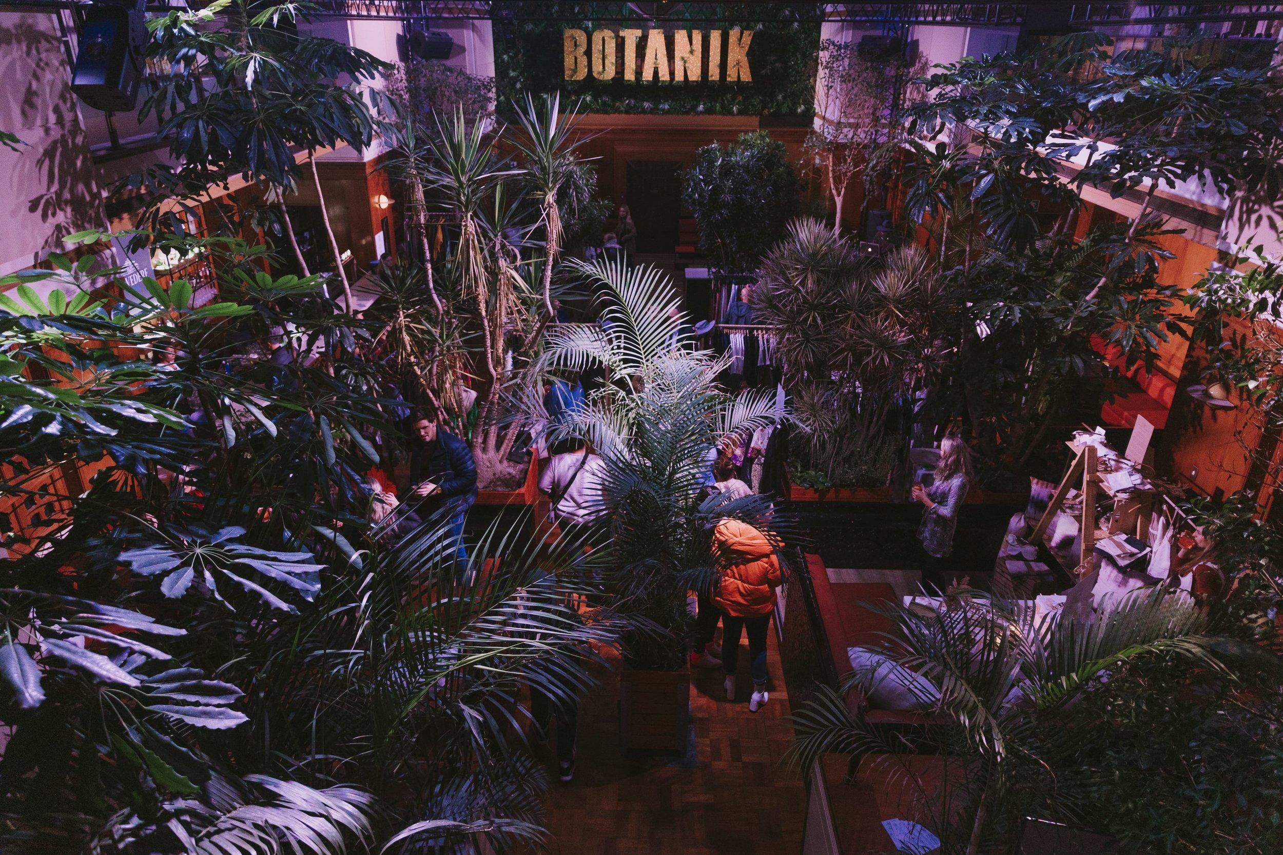 Botanik Social House_Belvedere_04-07-2019-23-min.jpg