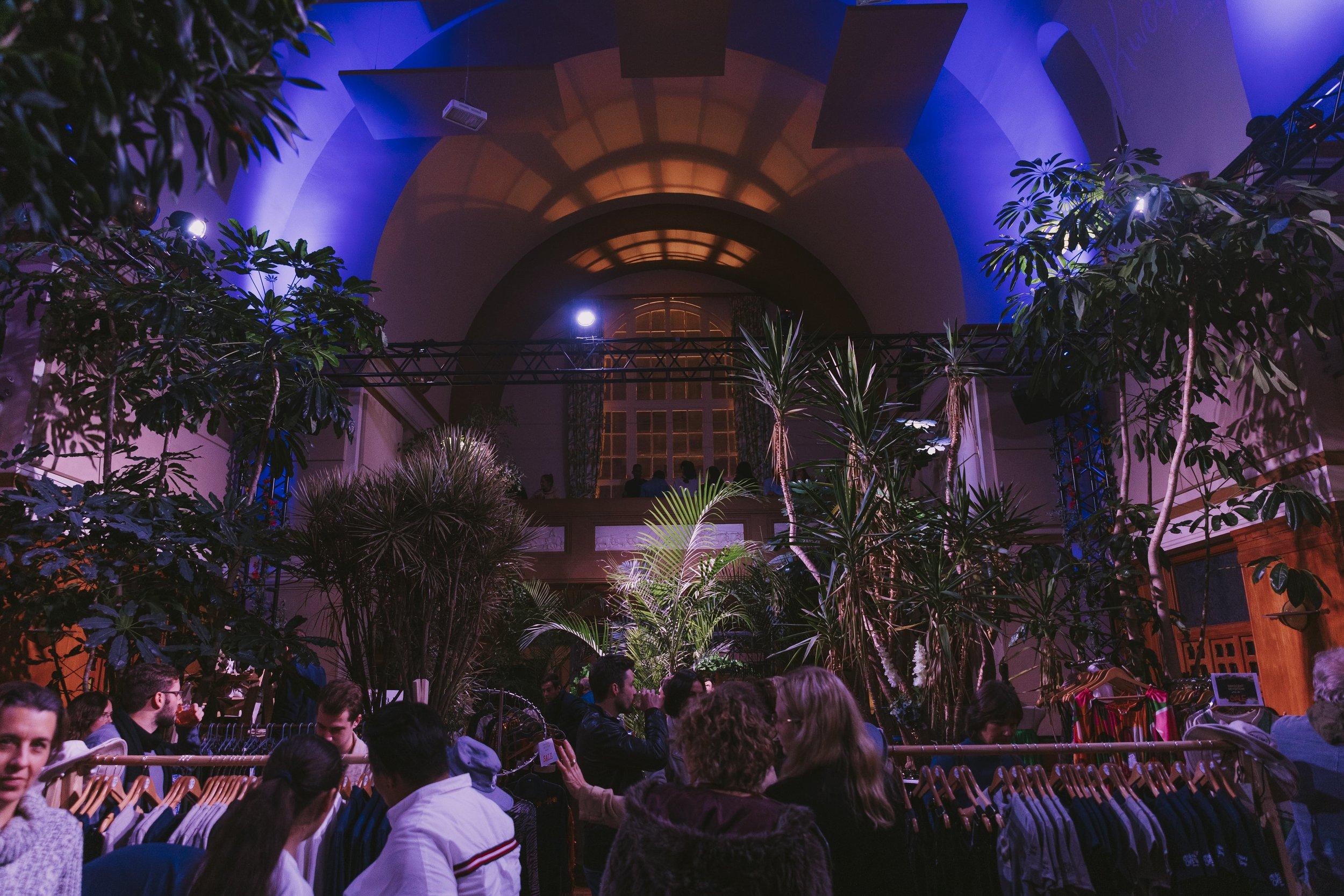 Botanik Social House_Belvedere_04-07-2019-41-min.jpg