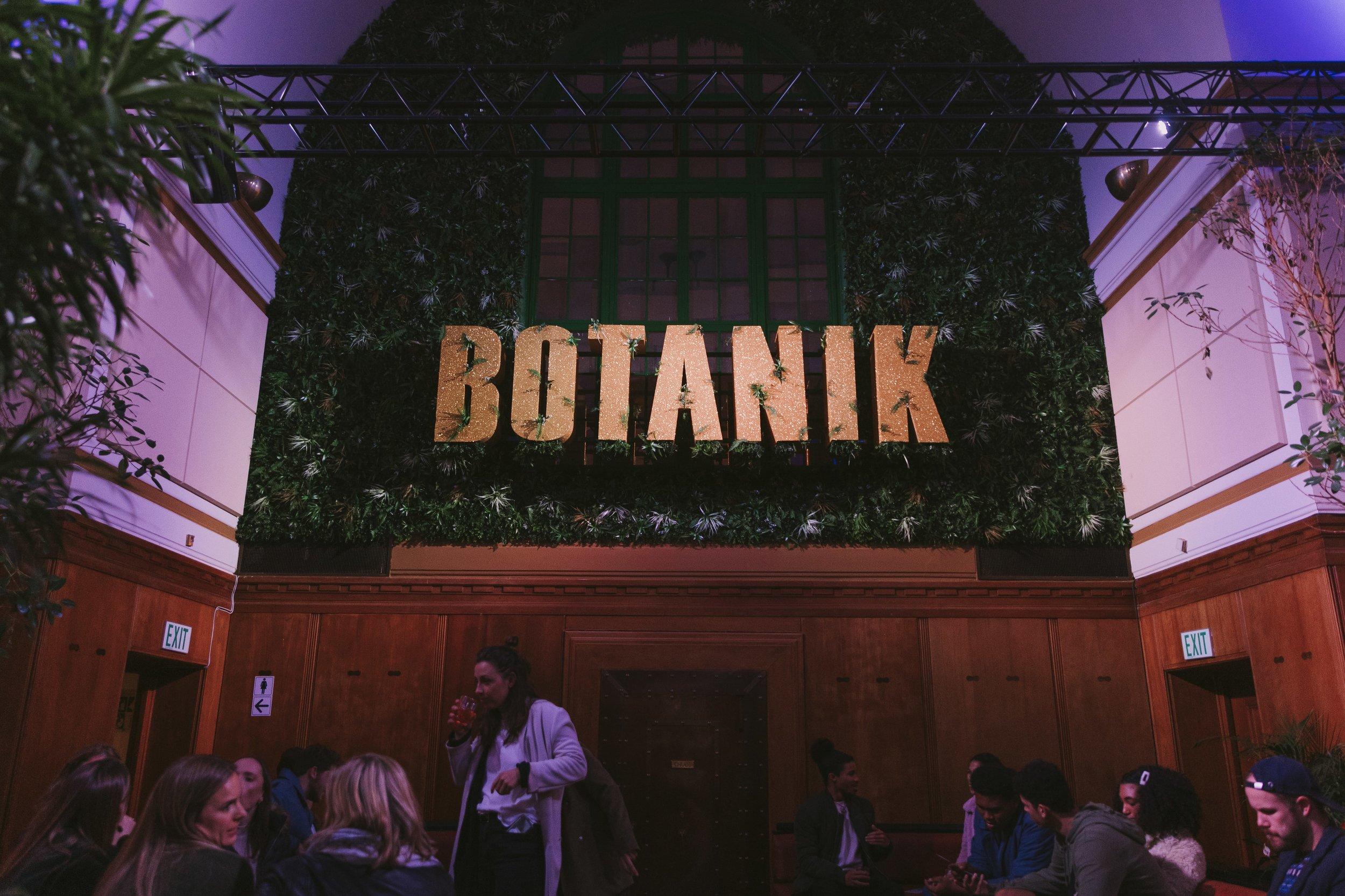 Botanik Social House_Belvedere_04-07-2019-29-min.jpg
