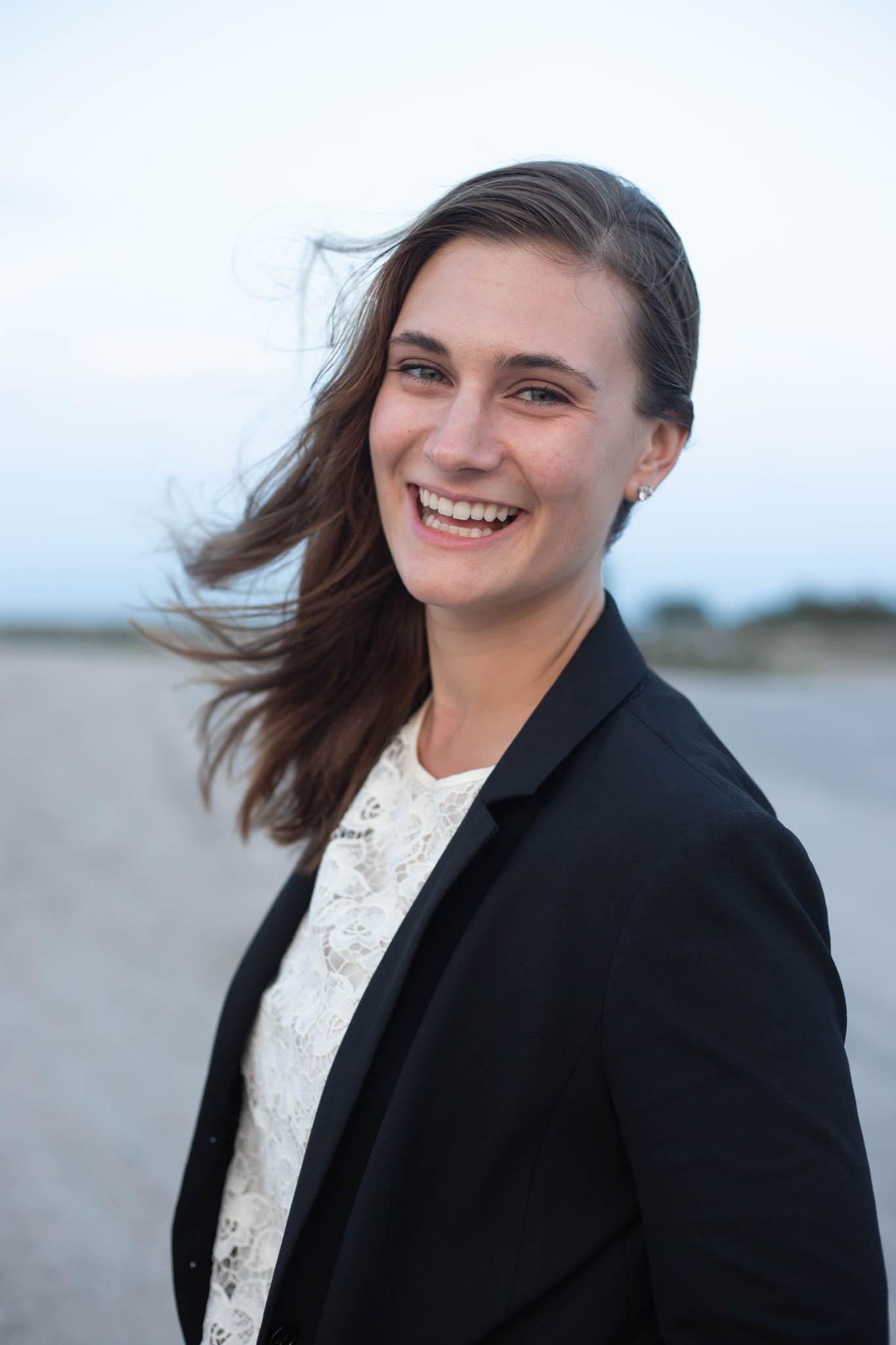 Kelsey Branding August 2018