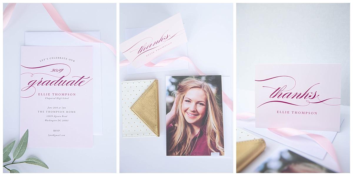 Basic Invite Skyler Anne Photography LLC