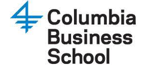 ColumbiaGSB2.png