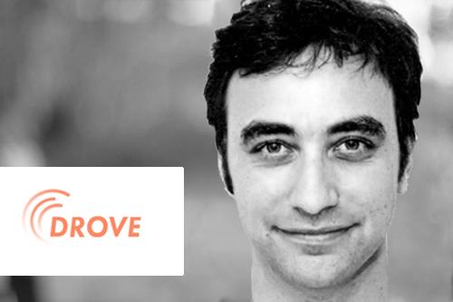 Founders-Arik-Drove.png