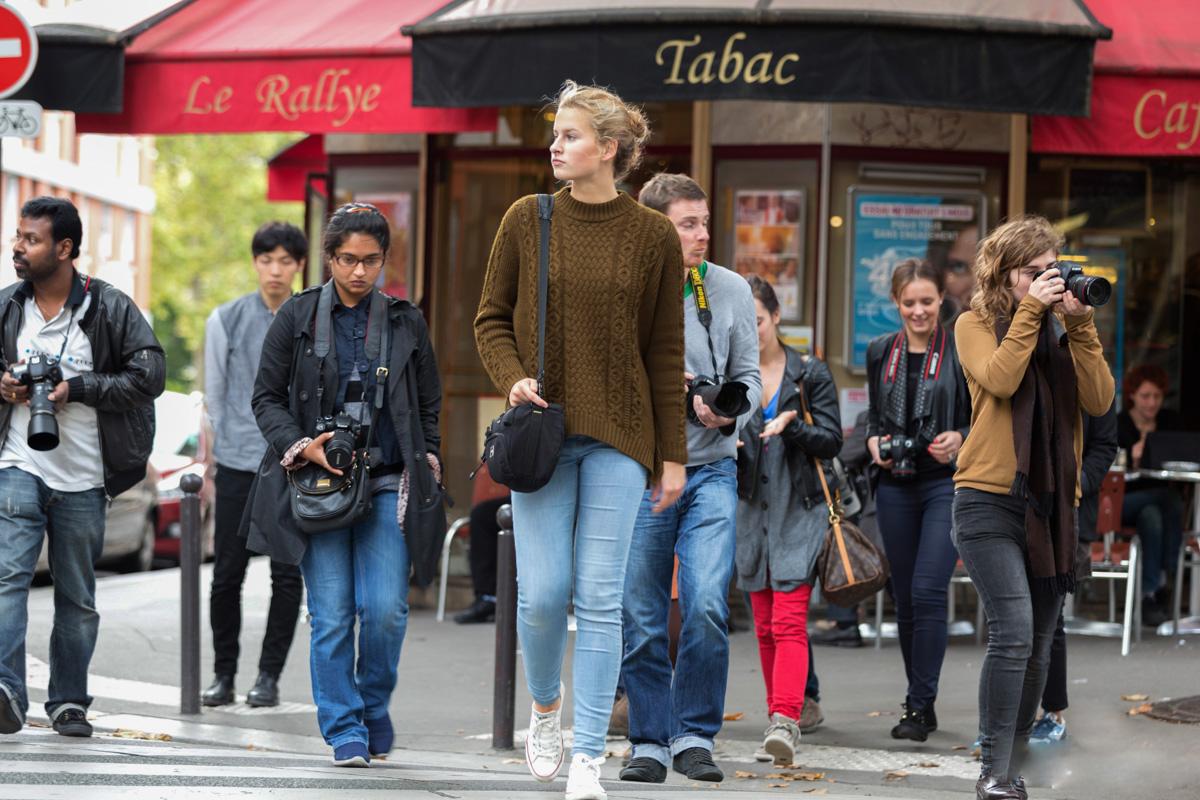 Etudier-Paris-Photographie-Speos-04.jpg