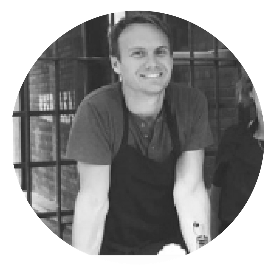 Phil Hinitt - Marketing Manager