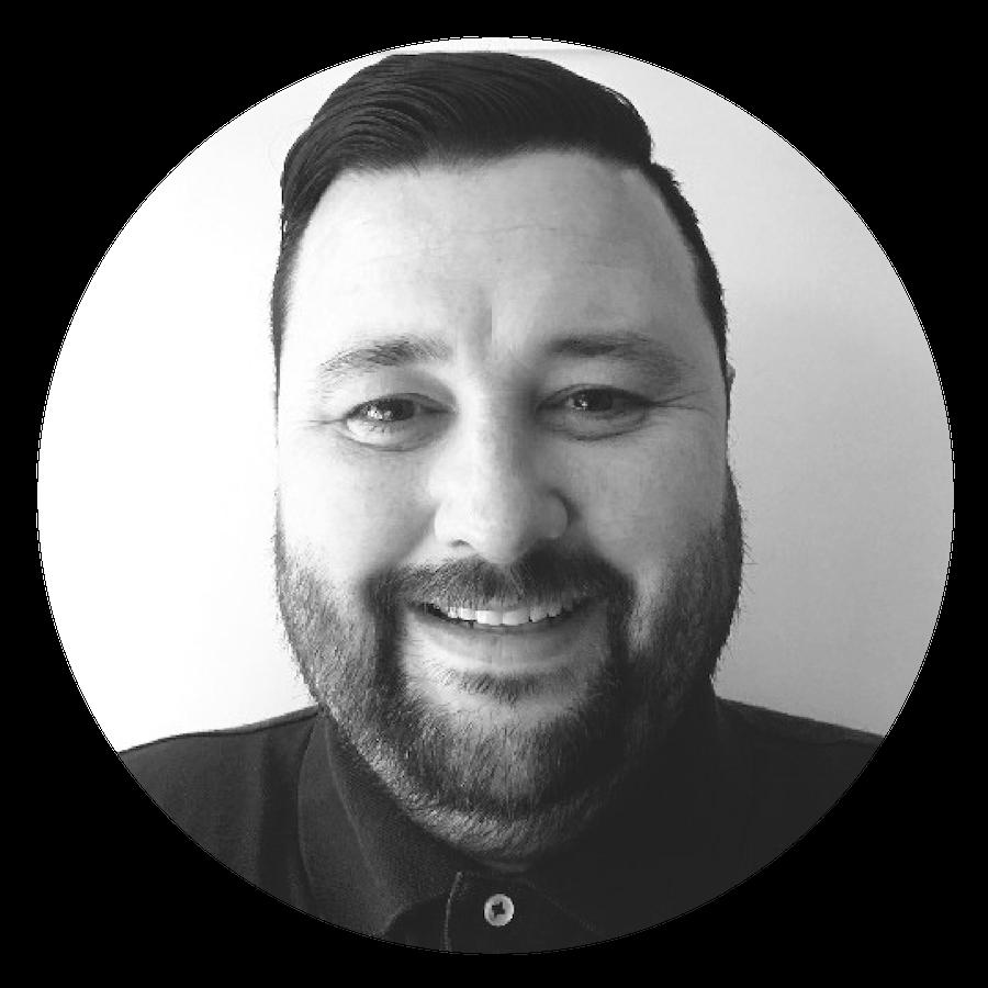 Paul Finan - Director &Talent Business Partner