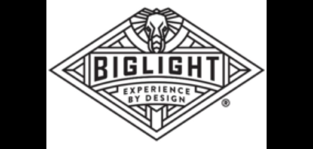 logo_biglight.png