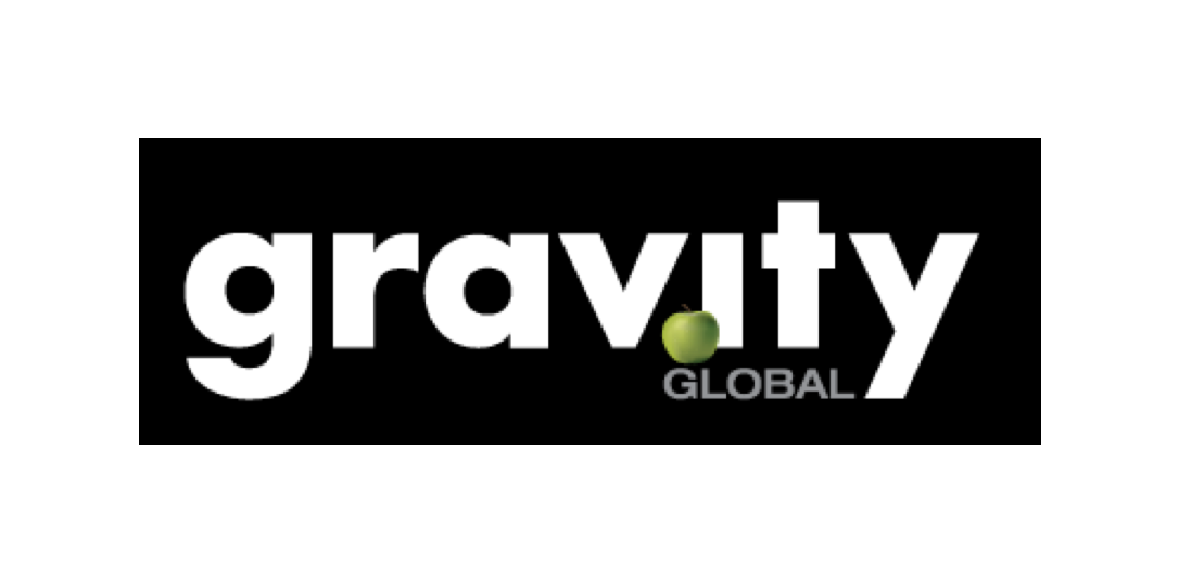logo_gravity.png
