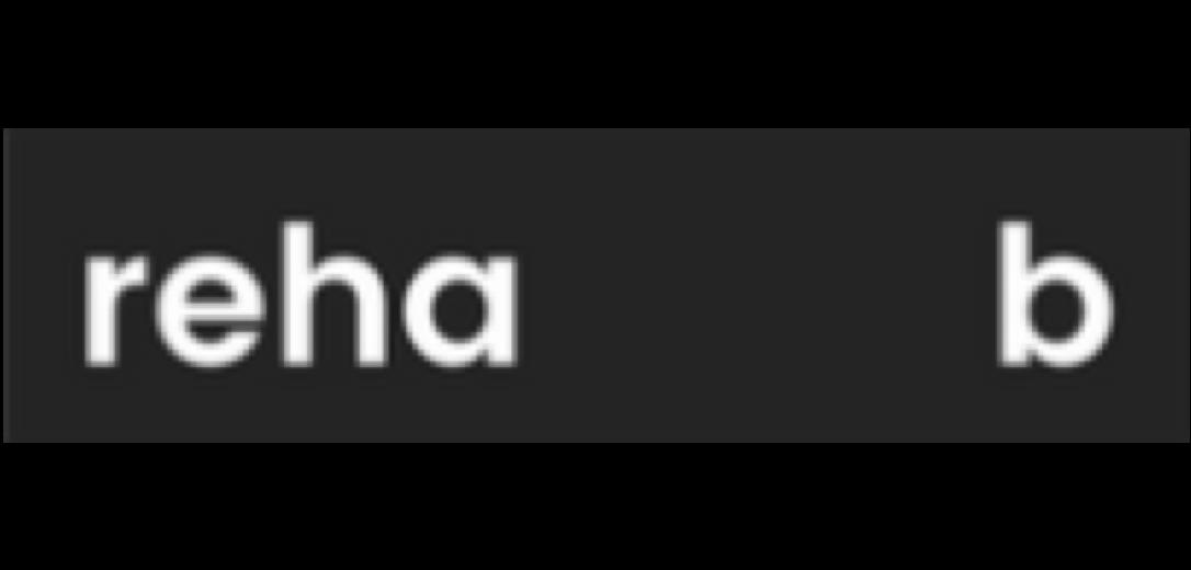 logo_rehab.png
