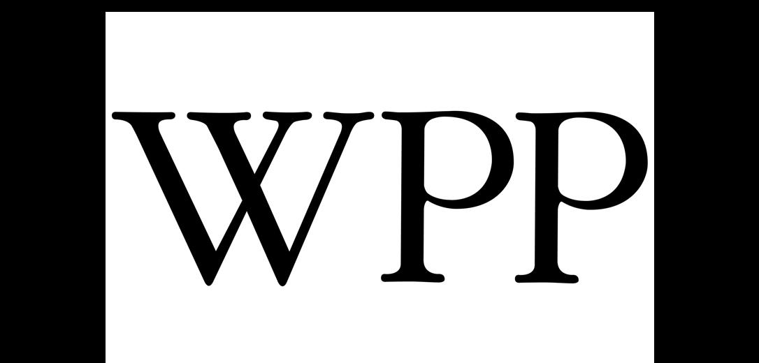 logo_WPP.png