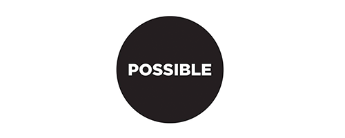 Logo-possible-agency-new-york.png
