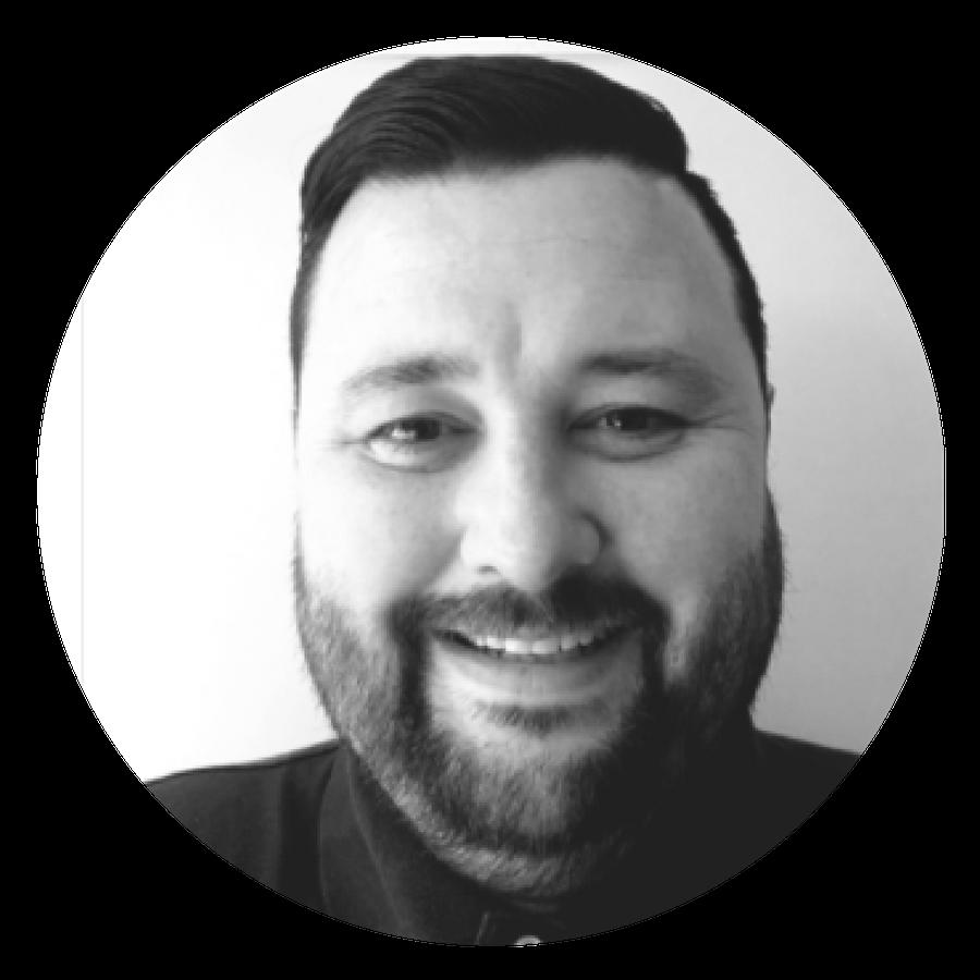 Paul Finan- Director - Your Author