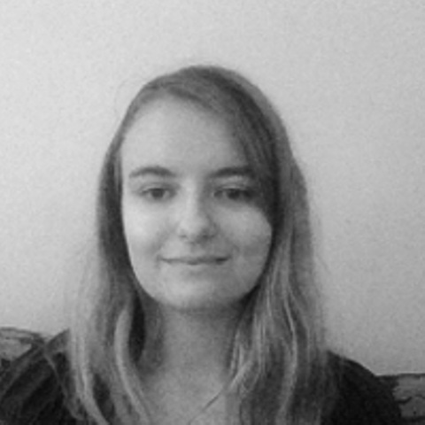 Emma Reid, Copywriter @Move