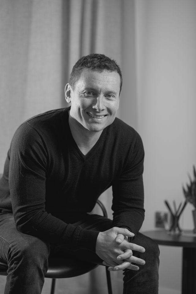Adriano Herdman- Director -