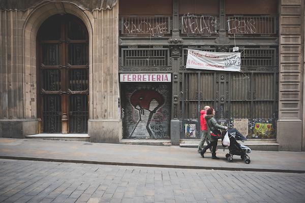 11_21-03-15 viaggio barcellona-1244.jpg