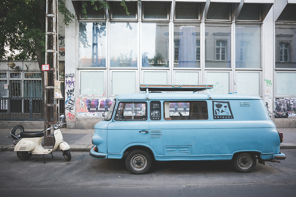 10_Budapest6.jpg