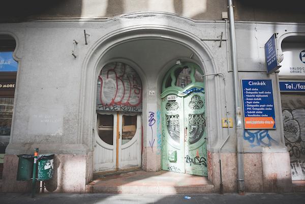 12_Budapest17.jpg