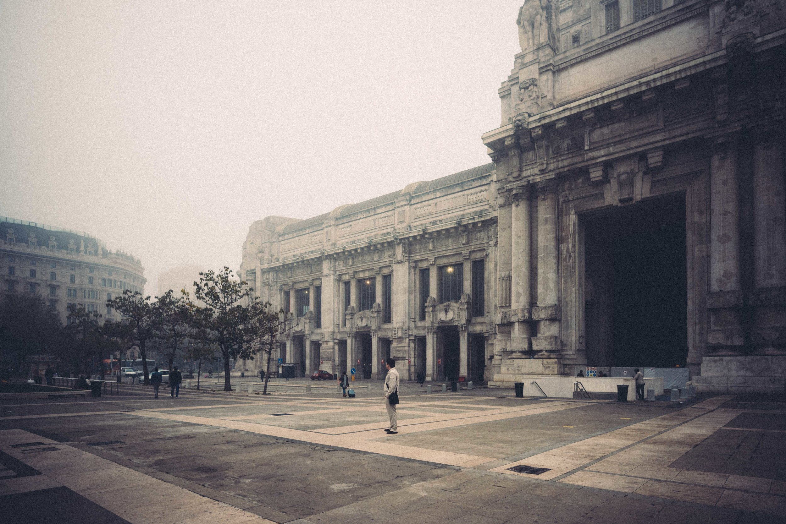5_14-11-15 milano nebbia alba-221.jpg