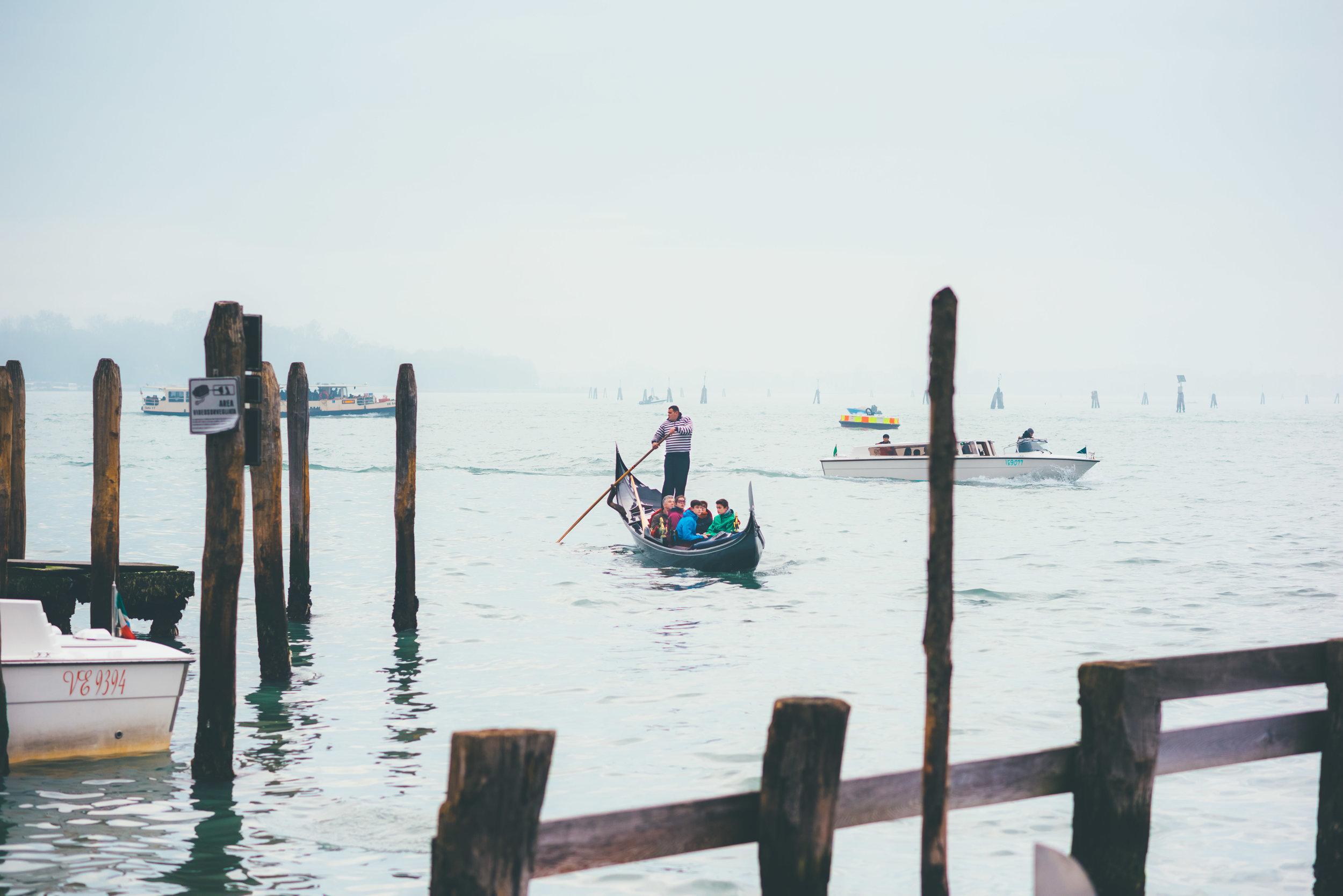 4_09-02-16 carnevale venezia-1369.jpg