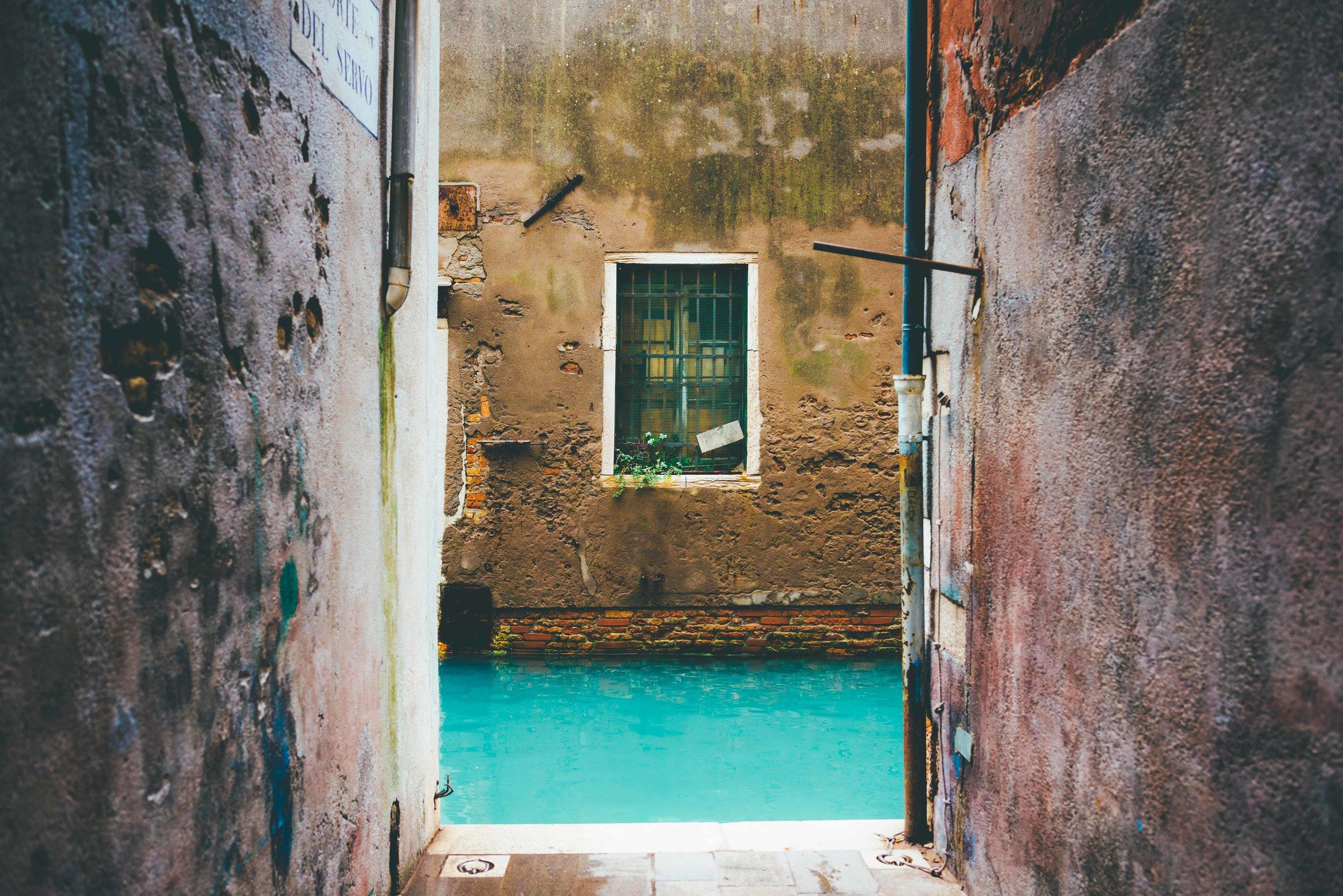 8_09-02-16 carnevale venezia-105.jpg