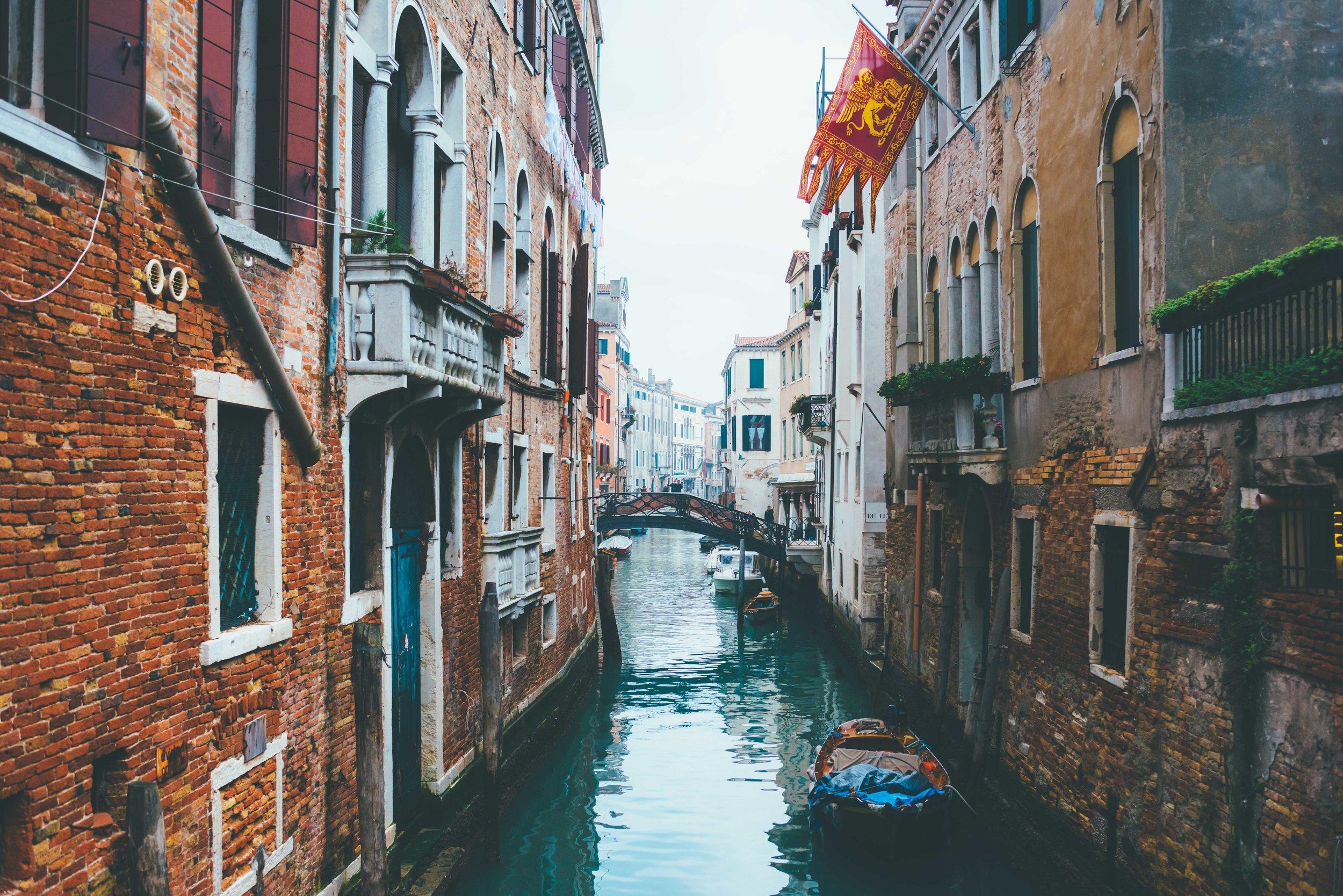 9_09-02-16 carnevale venezia-1474.jpg