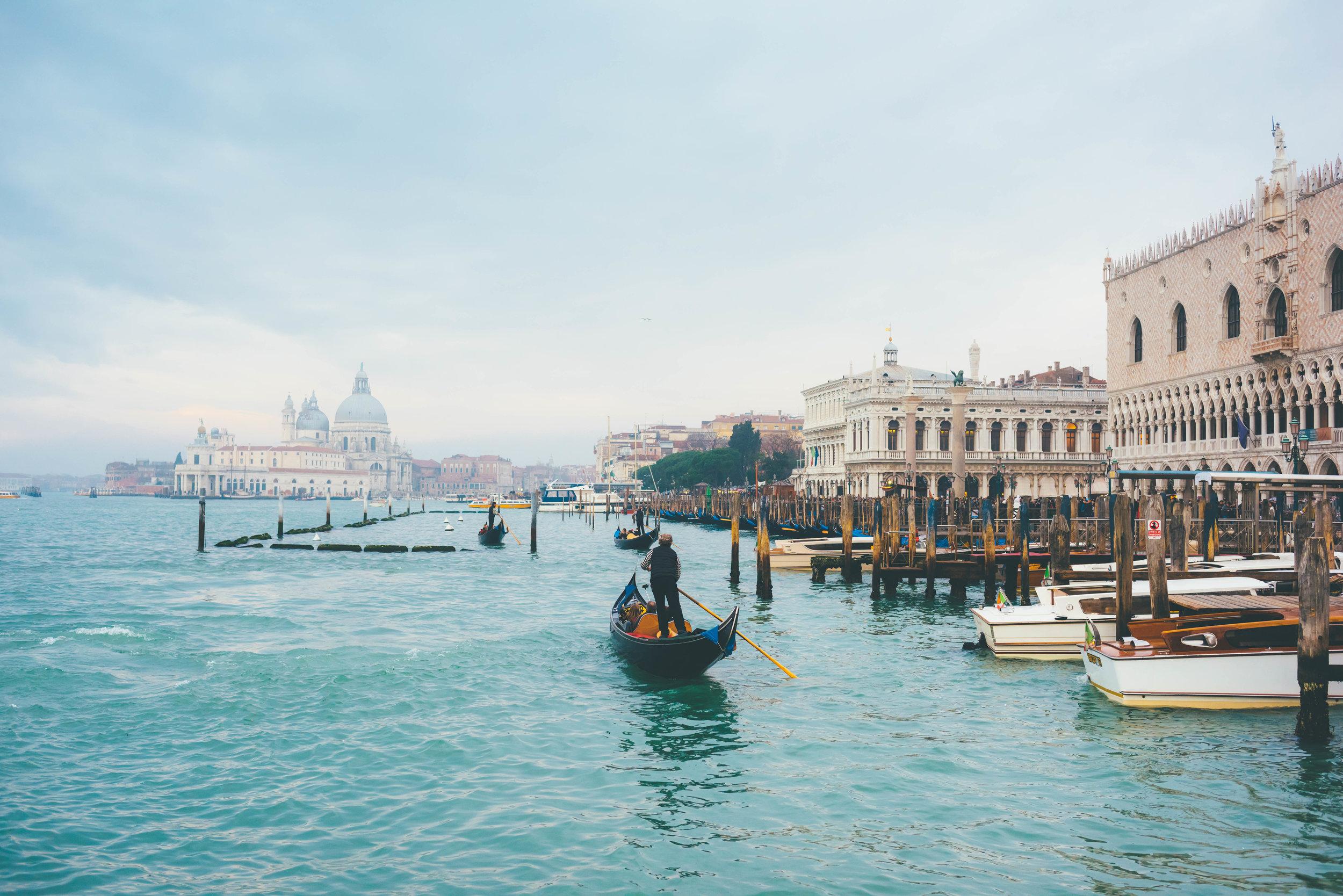 10_09-02-16 carnevale venezia-1413.jpg
