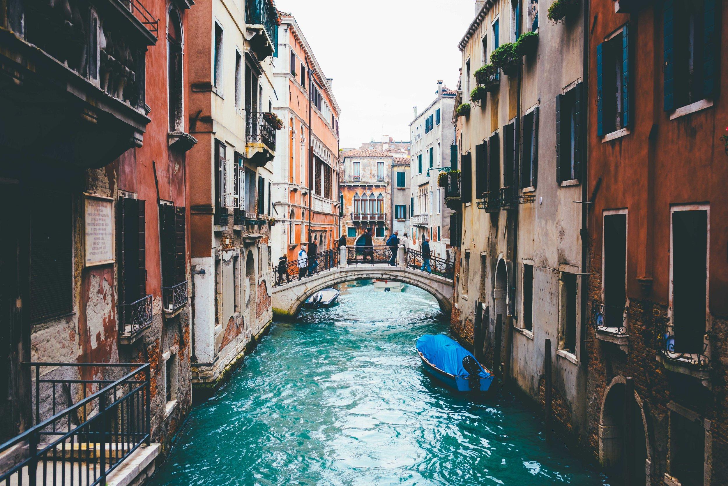 11_09-02-16 carnevale venezia-245.jpg