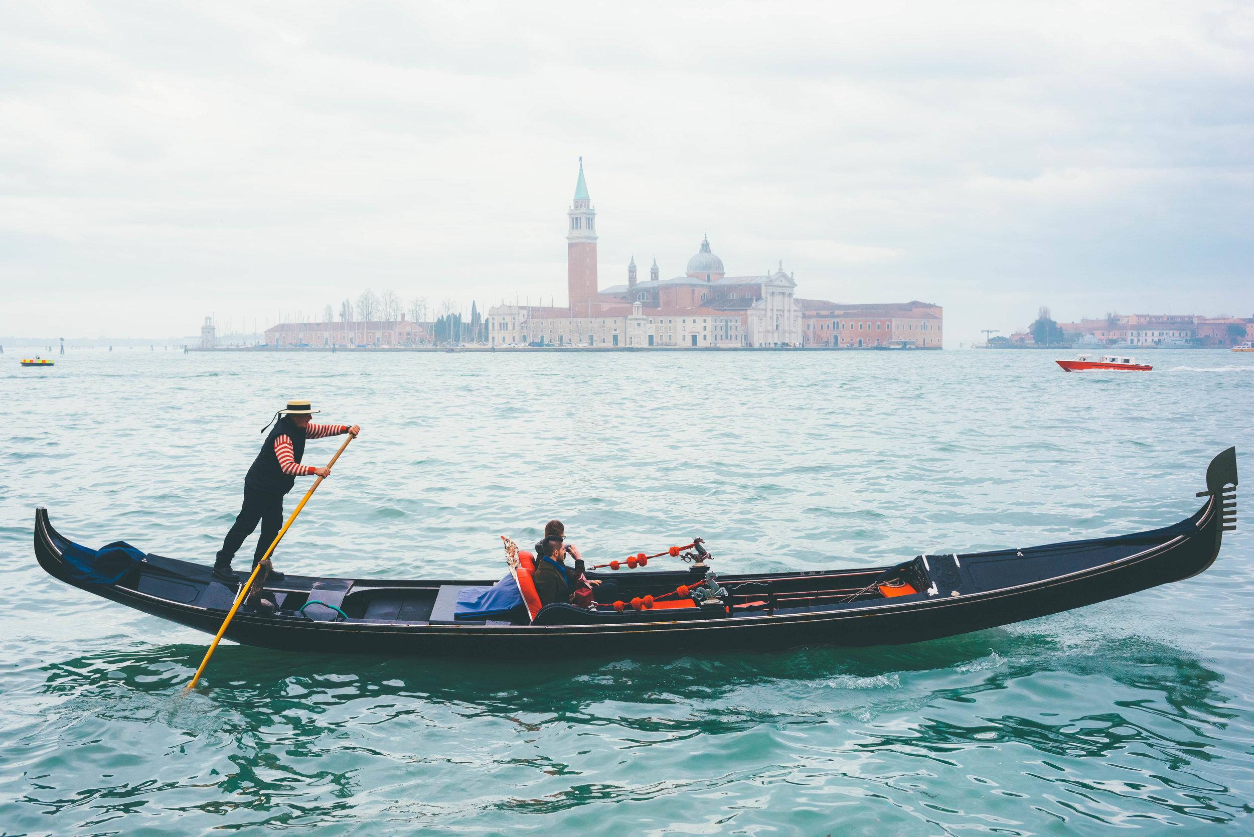12_02-16 carnevale venezia-1408.jpg