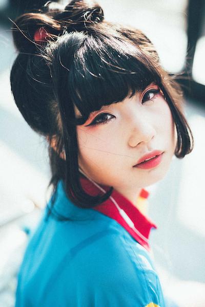26_junmeiliu6.jpg
