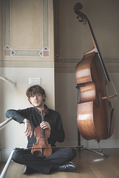 32_26-09-14 ritratti alessandro savinetti violinista-189.jpg