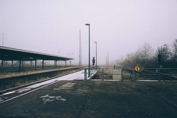 2_04-07-12-16 viaggio berlino-45.jpg