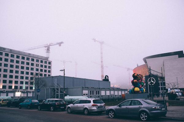 8_04-07-12-16 viaggio berlino-132.jpg