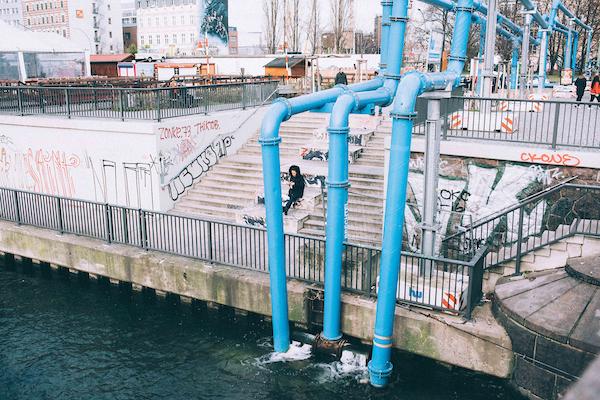 12_04-07-12-16 viaggio berlino-1040.jpg
