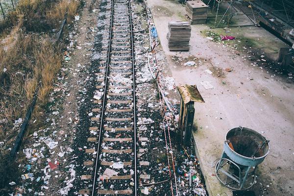 11_04-07-12-16 viaggio berlino-122.jpg