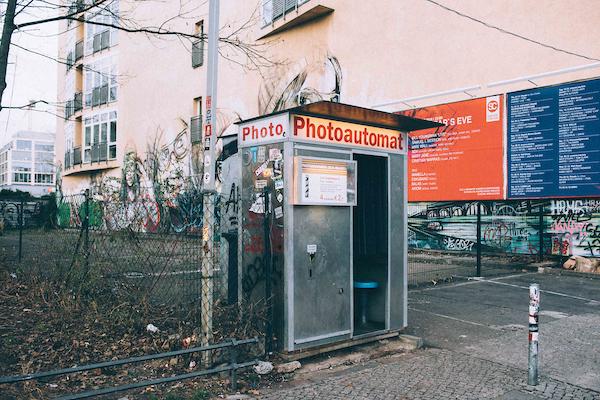 14_04-07-12-16 viaggio berlino-1047.jpg