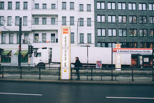 15_04-07-12-16 viaggio berlino-669.jpg