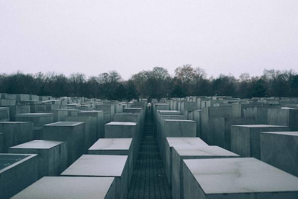 17_04-07-12-16 viaggio berlino-865.jpg